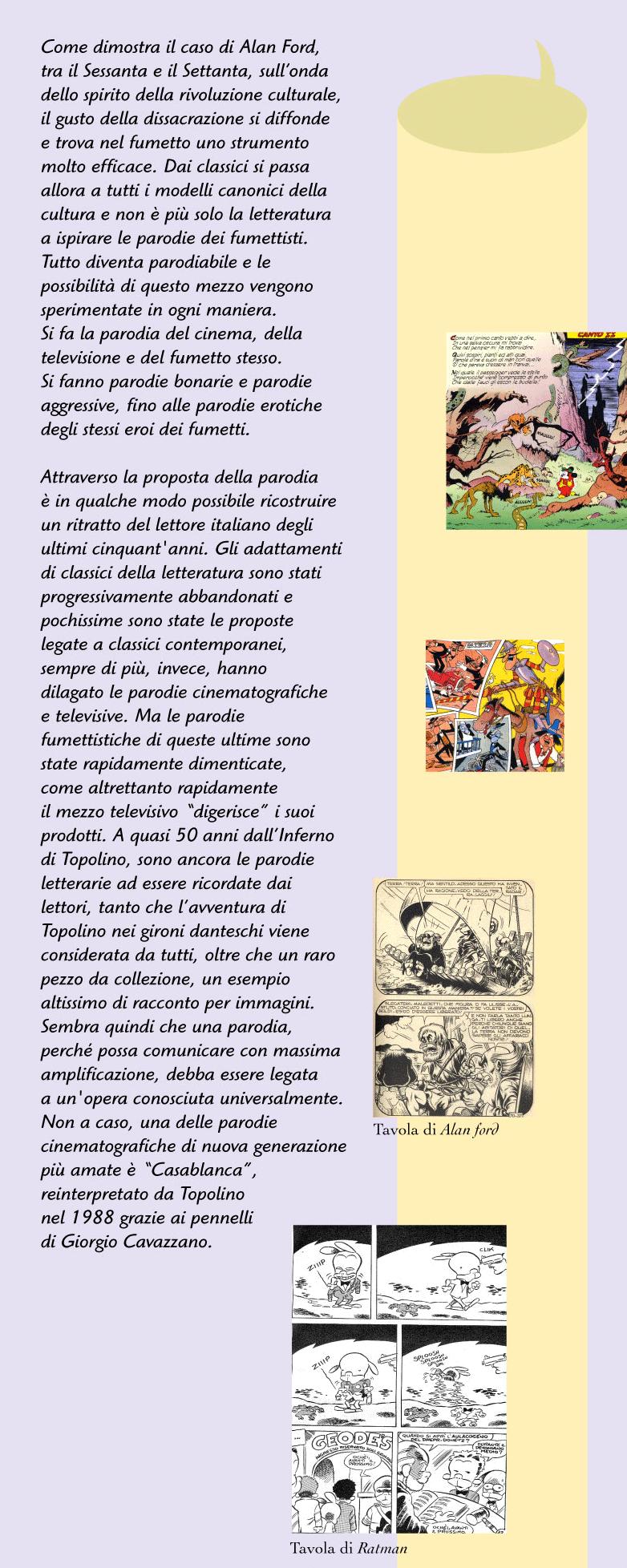 Pannello 4