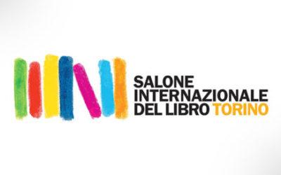 Salone Internazionale del Libro – Torino