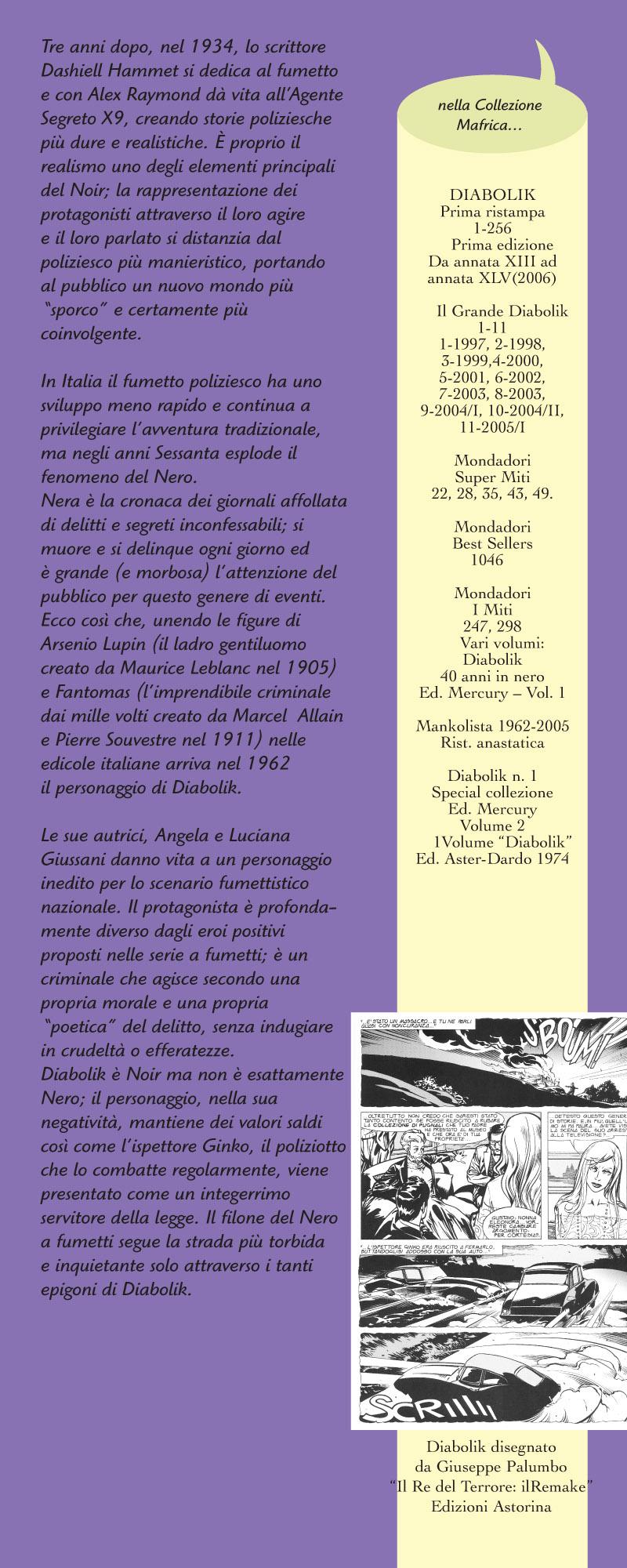 Pannello 3