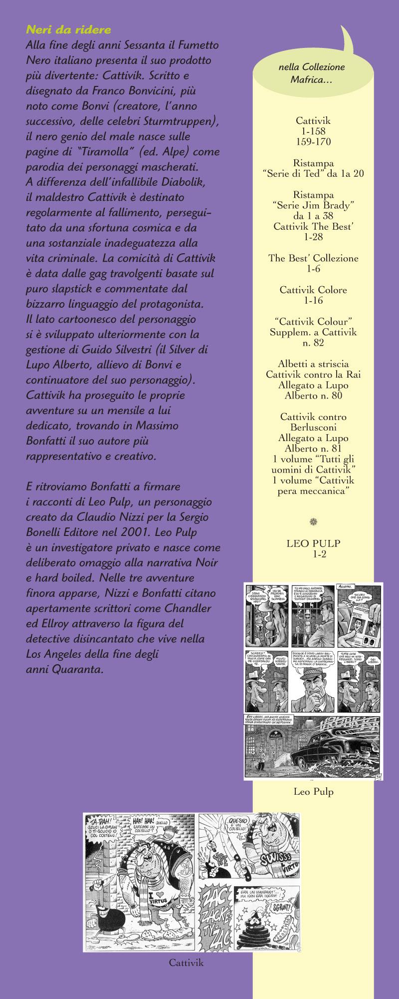 Pannello 5