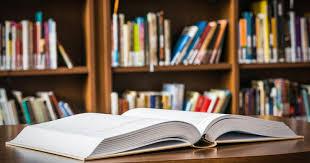 Avviso per la selezione di un esperto esterno per il riordino e la catalogazione di un lotto di n. 140 periodici con procedura di valutazione comparativa