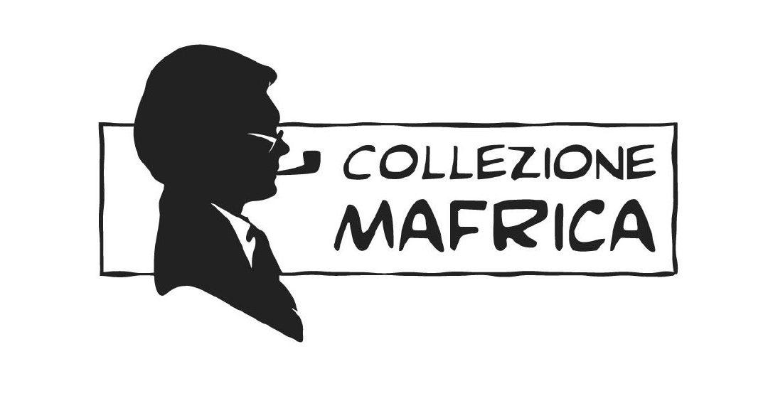 Biblio-museo del fumetto Demetrio Mafrica