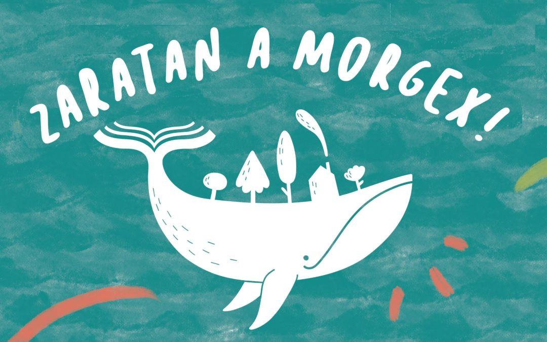 10 -11 Agosto – Zaratan a Morgex!