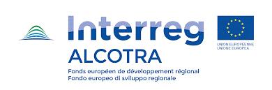 """Bando """"Il patrimonio culturale Alcotra raccontato dai giovani artisti"""" – Progetto di Coop. Transfrontaliera I/F – ALCOTRA 2014/2020 Pa.C.E. – progetto singolo Far conoscere."""