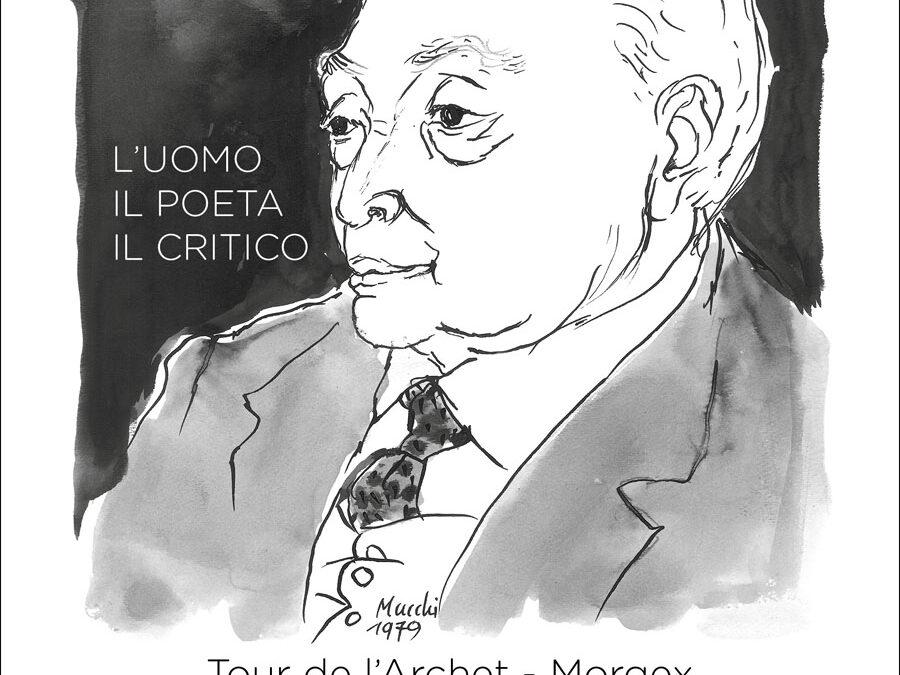 Sergio Solmi (1899-1981). L'uomo, il poeta, il critico