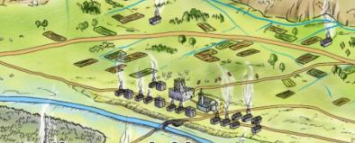 La Tour de l'Archet di Morgex. Una storia millenaria