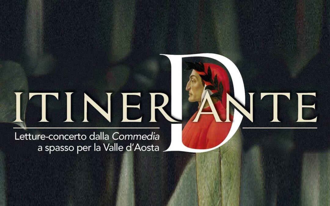 ItinerDante